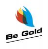 logo Be Gold